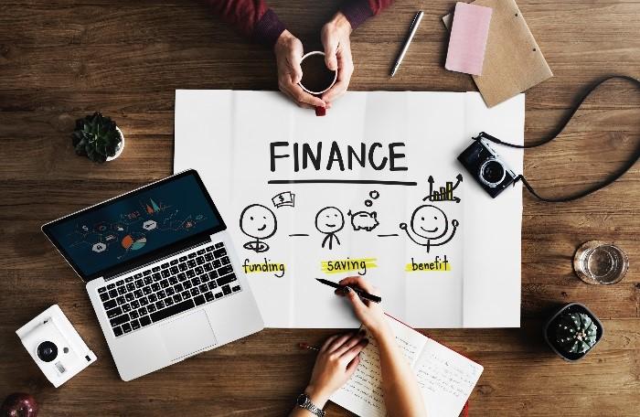 退職給付引当金が引き起こす財務上の問題