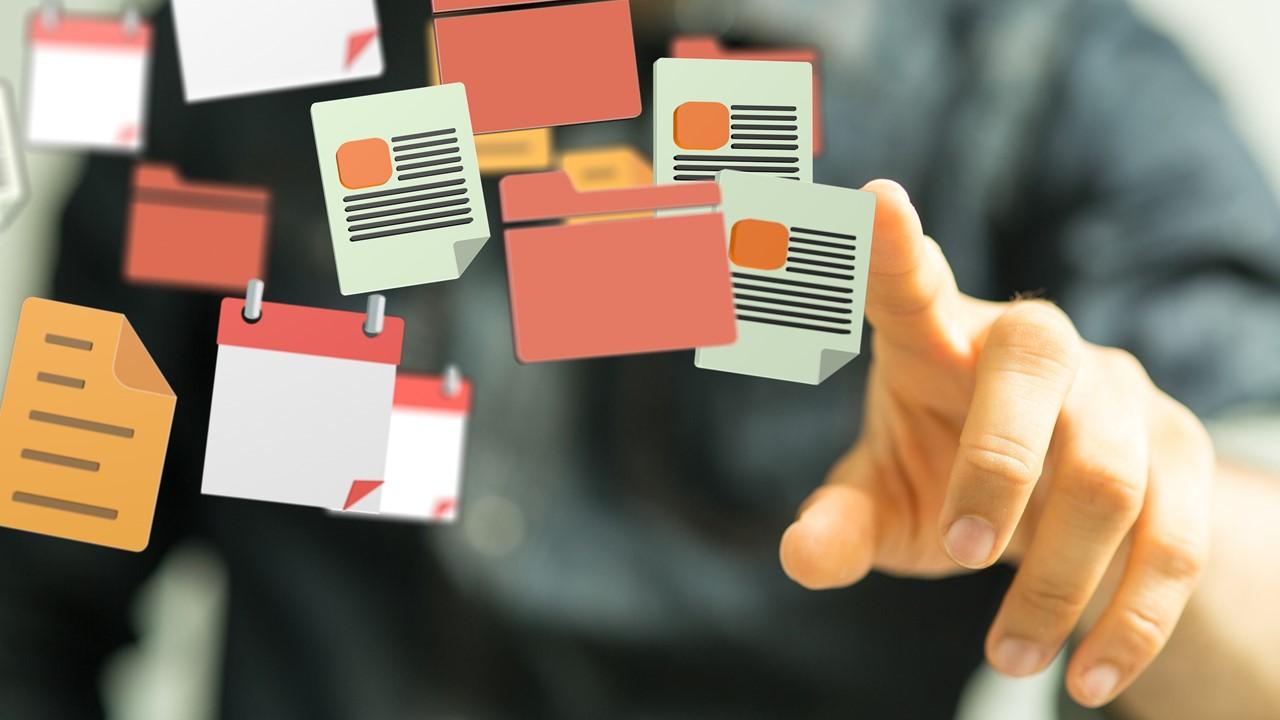 【非正規雇用・ハラスメントの手続き】は、どこまでオンライン化できるのか?