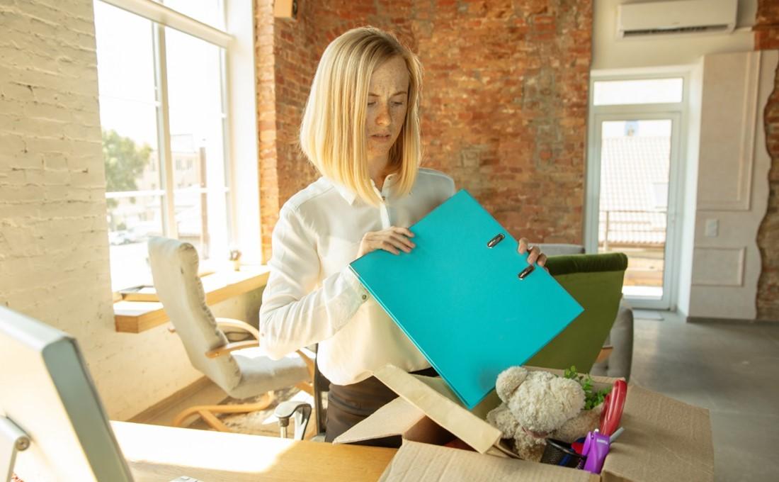 解雇に関するトラブルを回避する基本知識