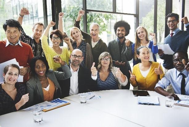 ジョブ型雇用で注目される「役割等級制度」とは?