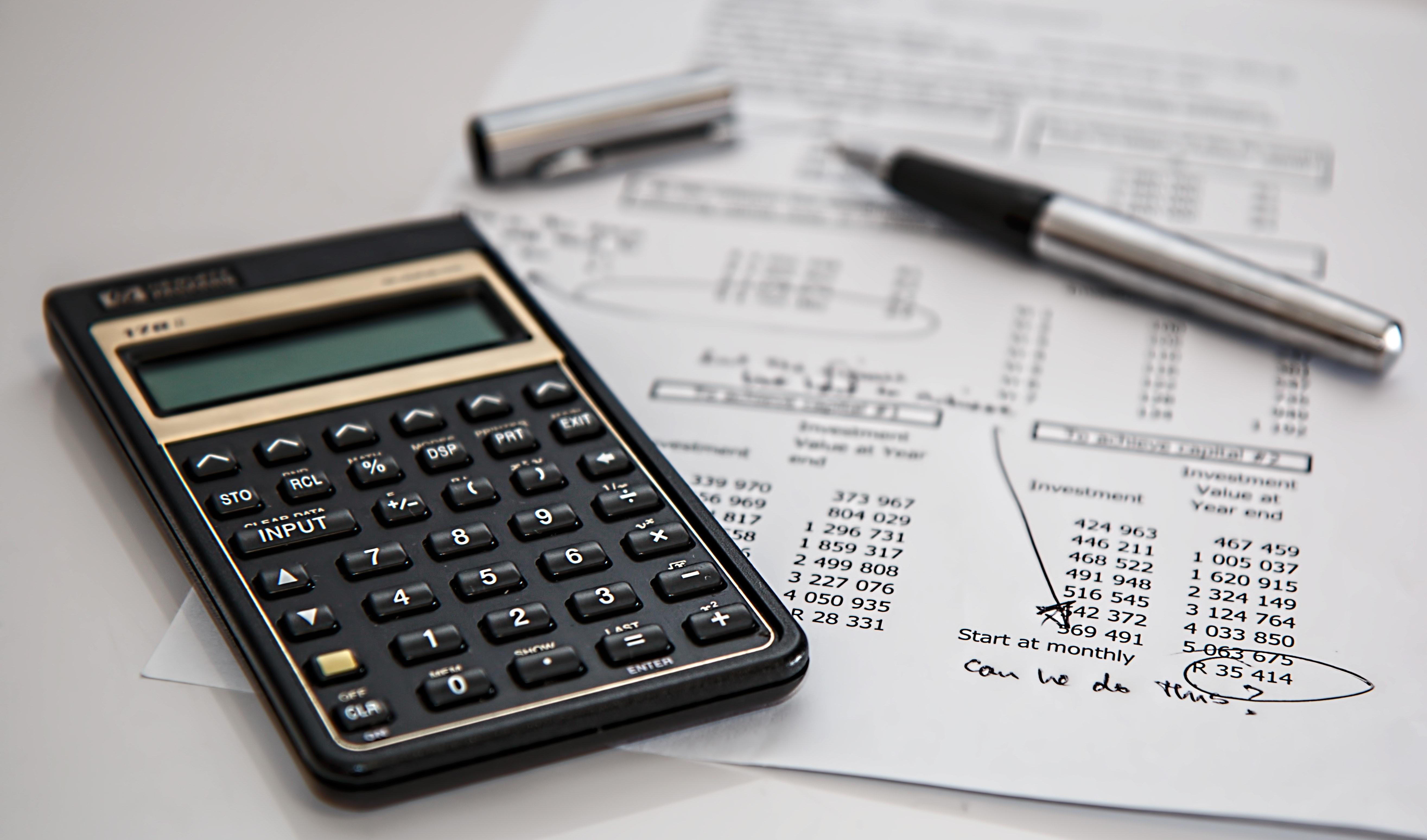 納税が100%猶予・免除される改正事業承継税制