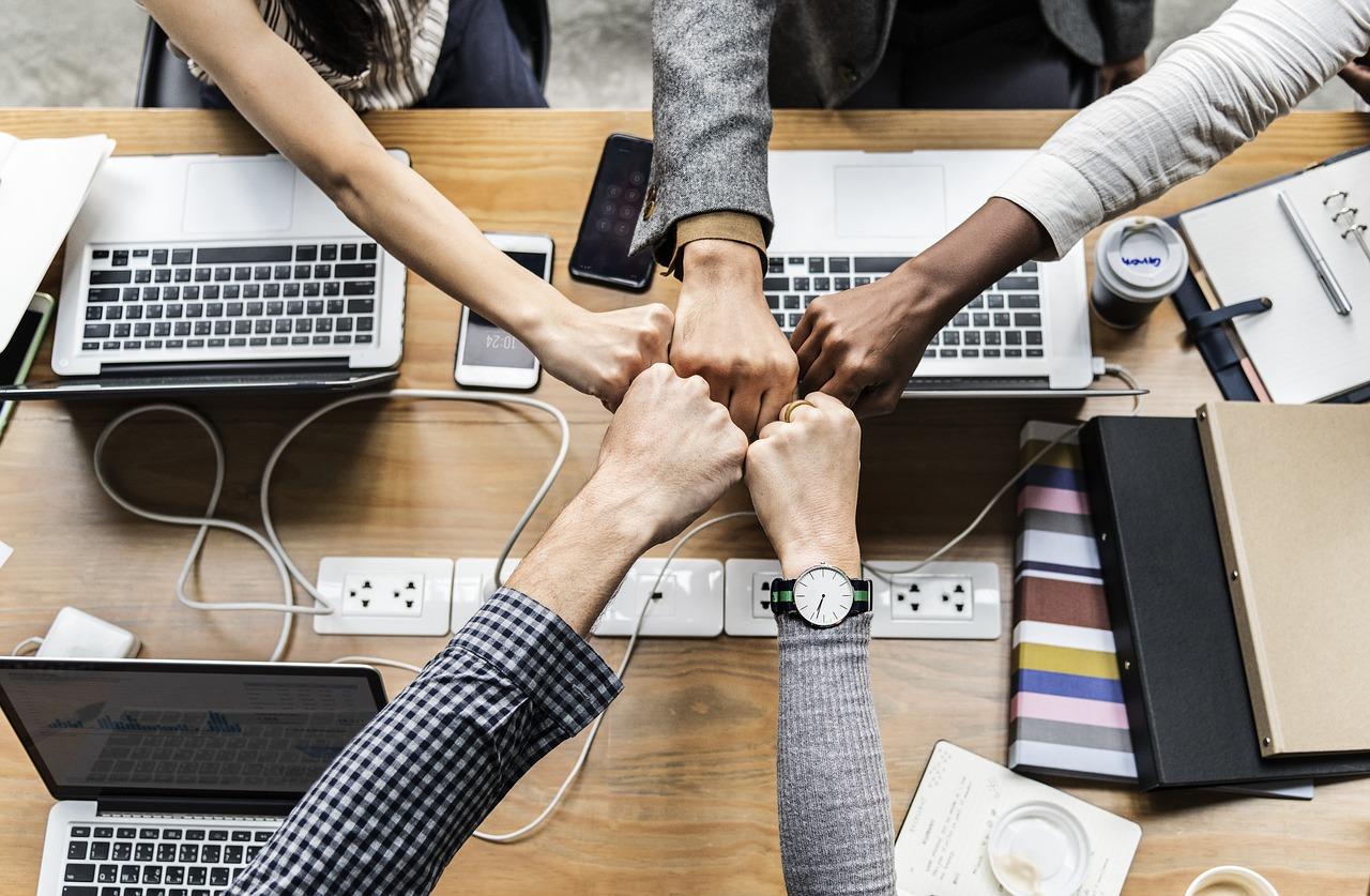 「協会」設立で自社のビジネスを盛り上げる