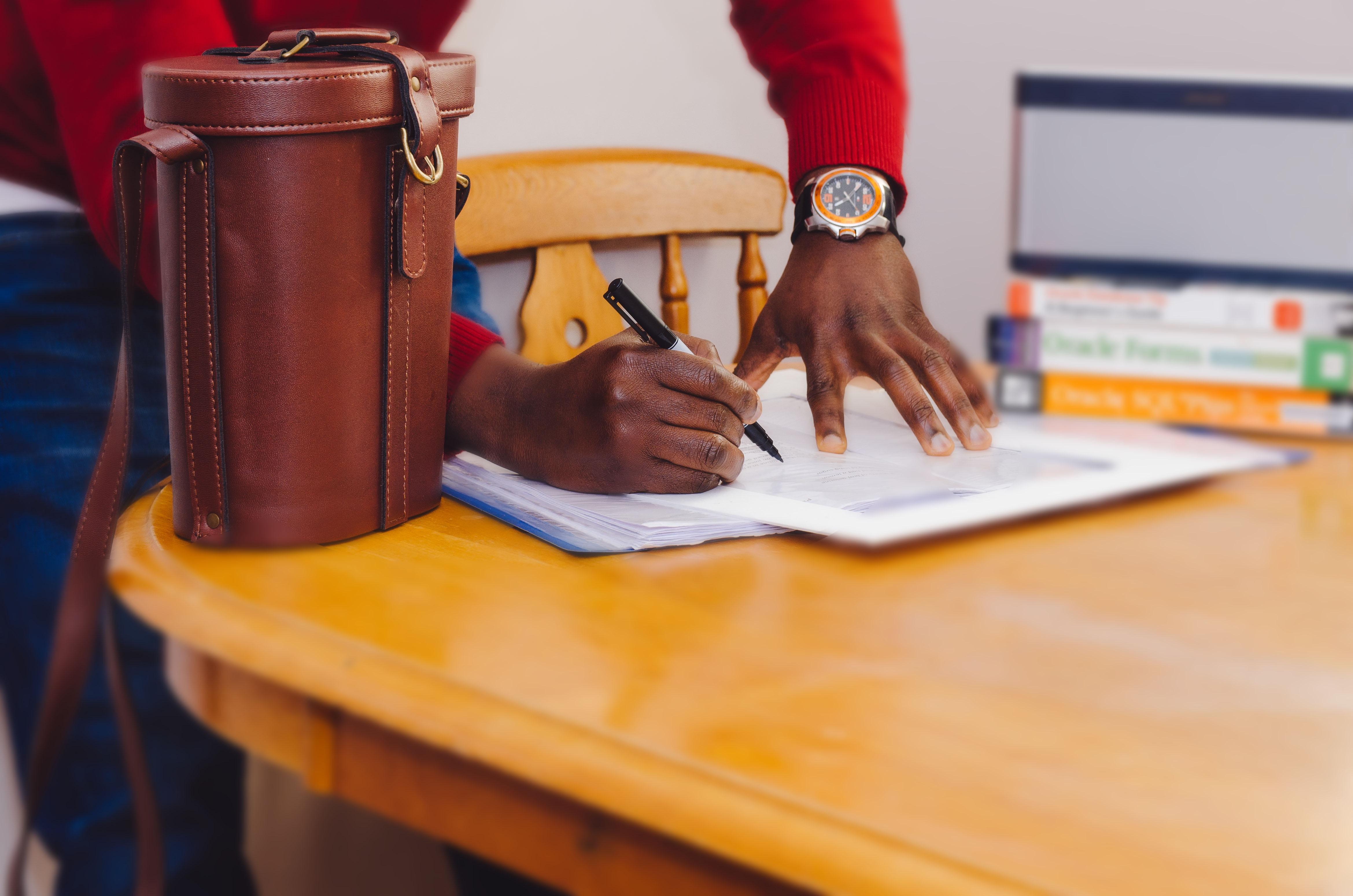 労働契約承継法改正と労働者保護
