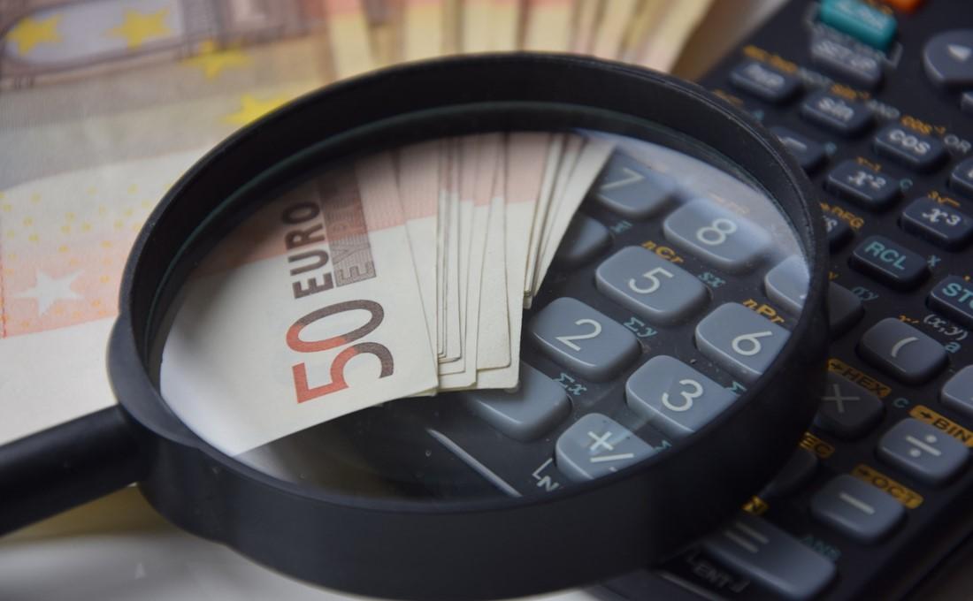 繰延資産と引当金/簿記の基礎(6)