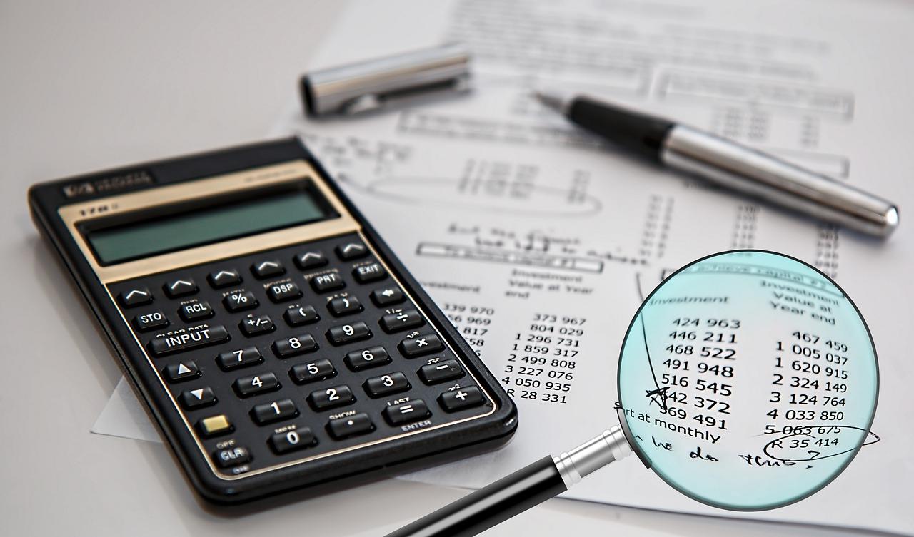 資金計画の立て方と資金繰りのポイント