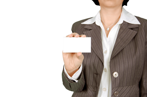 事業者に求められる対応/ポイント解説 マイナンバー制度(1)
