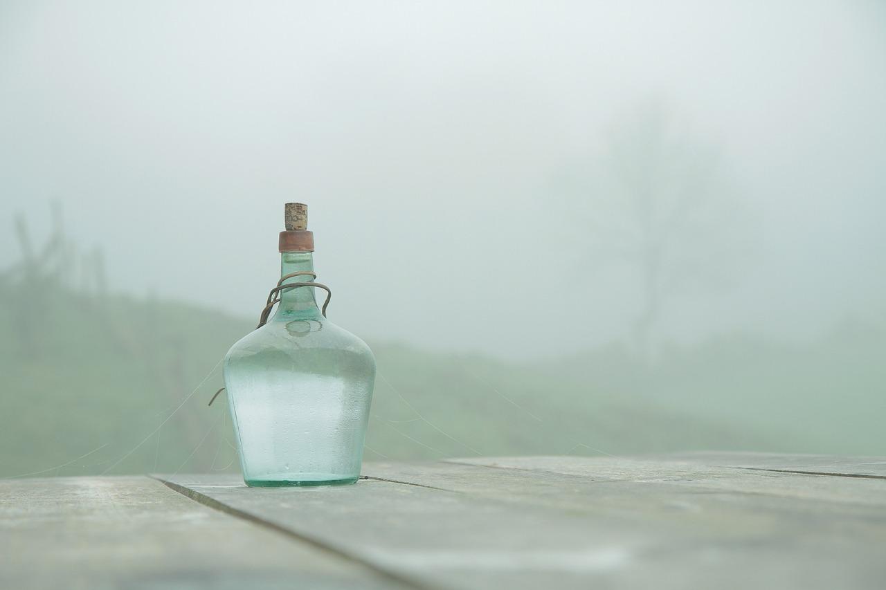 経営のヒントとなる言葉 岡藤正広「商社の経営は水みたいなもの。容器に・・・」