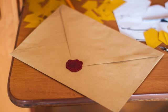 売掛金の回収で内容証明郵便を送るときの基礎知識
