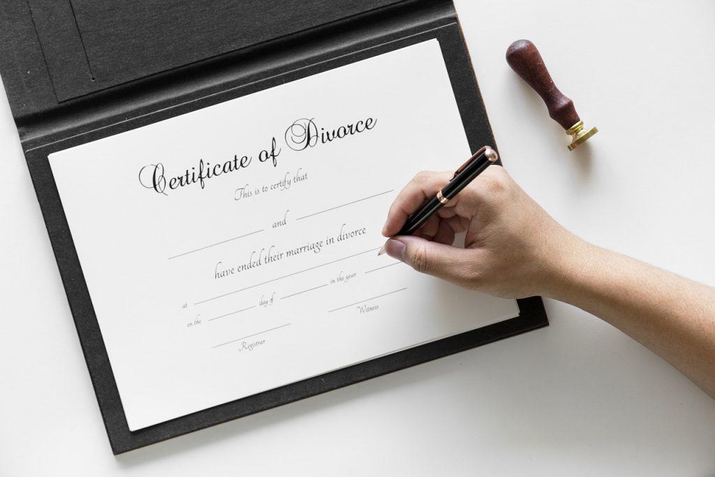 取引先とのルール/新入社員のための法務(5)