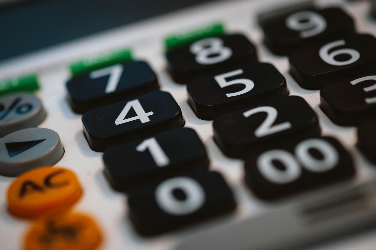 複雑で判断に迷いやすい4つの賃金ルール