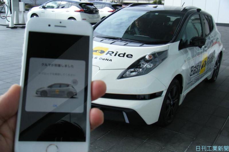 「自家用車を手放してもよい」中国8割、自動車サービス化の普及速度