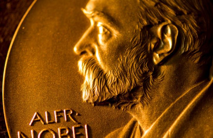 ノーベル賞は「平成の遺産」になってしまうのか?令和の科学技術が進むべき道~11人の賞受賞者からの警鐘~