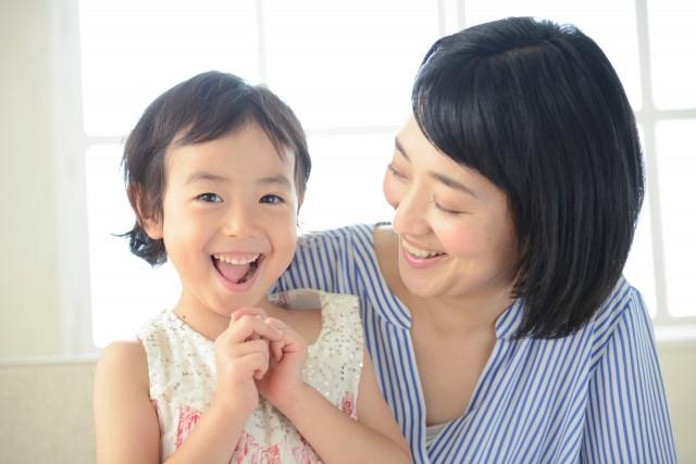 拡大する「子育Tech」、ITと愛情をどう両立させる?