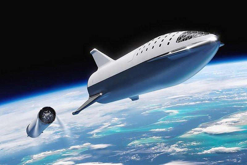 日本ベンチャーが奮闘も…宇宙旅行は身近になるの?
