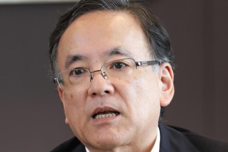 吉野氏を生んだ旭化成、研究開発トップが語った「思いの強い人間がやる」