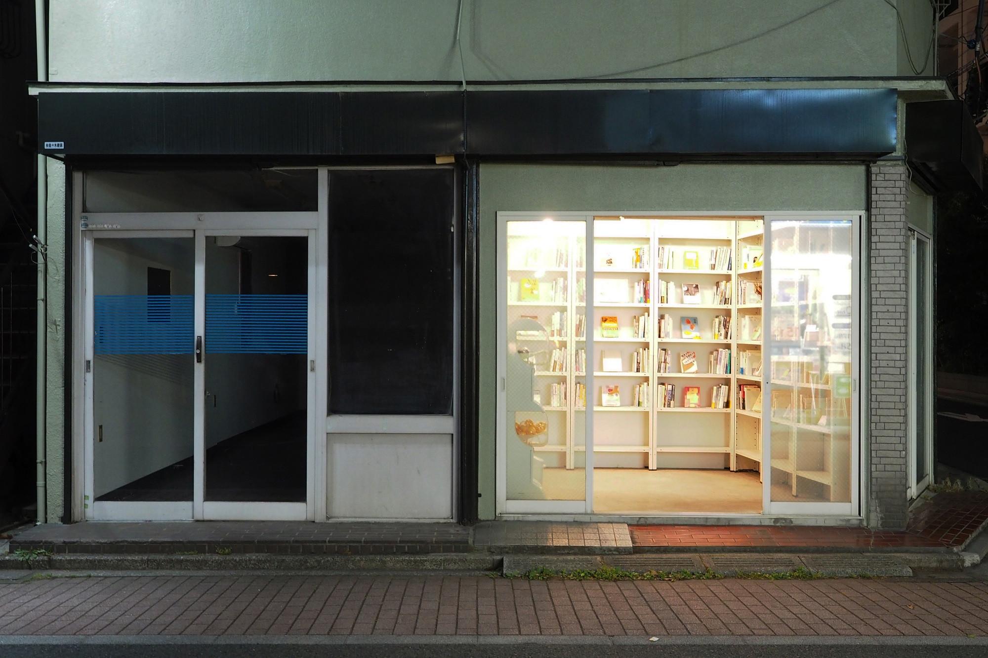 24時間無人営業の古本屋「BOOK ROAD」、お客さんが後を絶たない理由~「新規性」と「継続性」を大切に~