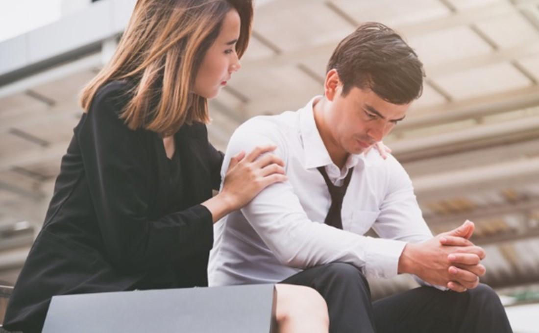 中小企業の社員がやる気を失う典型的な5つのパターンとアプローチ法