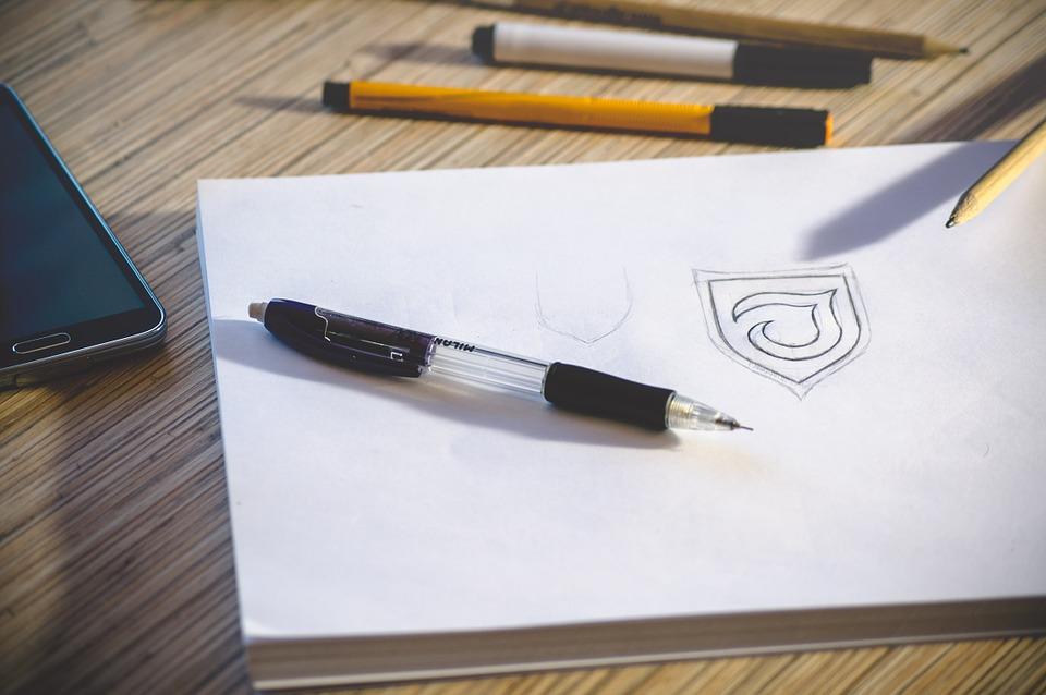 ブランディング時に重要な「ロゴ」に関する知財