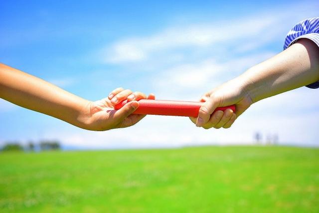 承継のタイミングと承継対策/事業承継を考える(5)