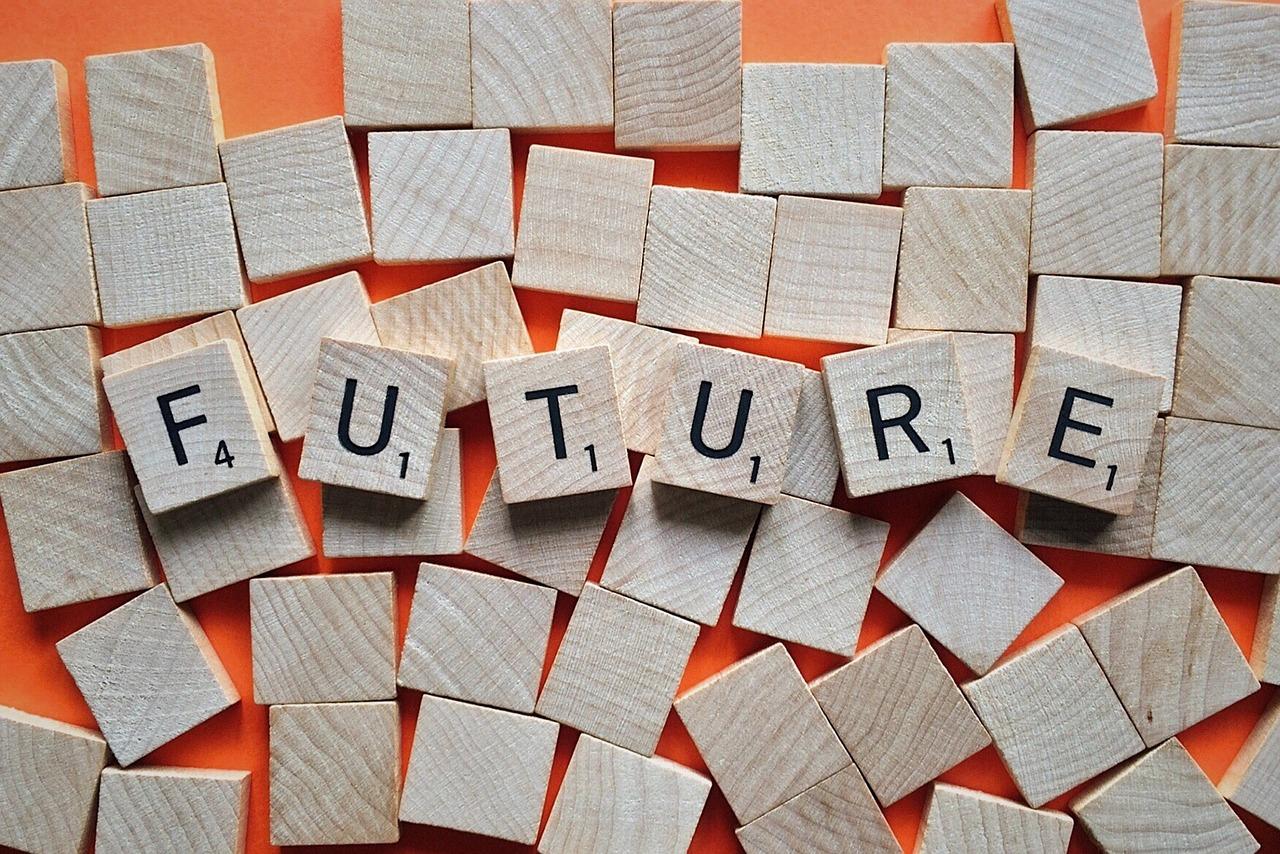 未来志向で人物評価する/成功する経営者に欠かせない思考習慣