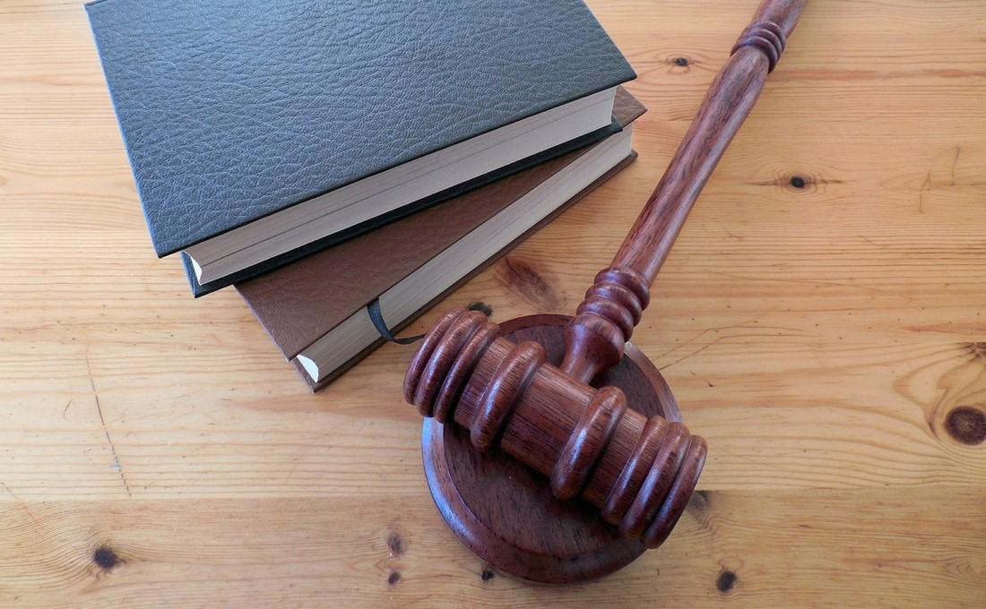 【債権回収】通常訴訟による債権回収