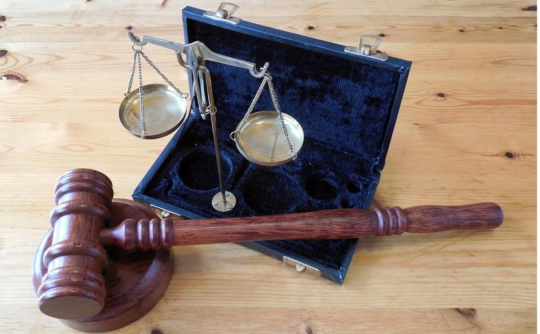 会社との約束/ 新入社員のための法務(1)