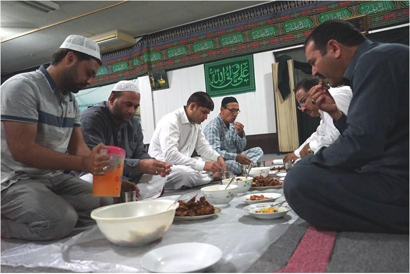 増える訪日ムスリム、「ハラール食」にどう対応すべきか~連載・拡張する「食のバリアフリー」~