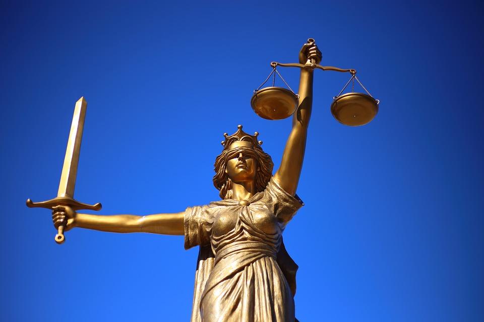 困ったときに役立つ 中小企業を守る法律の知識