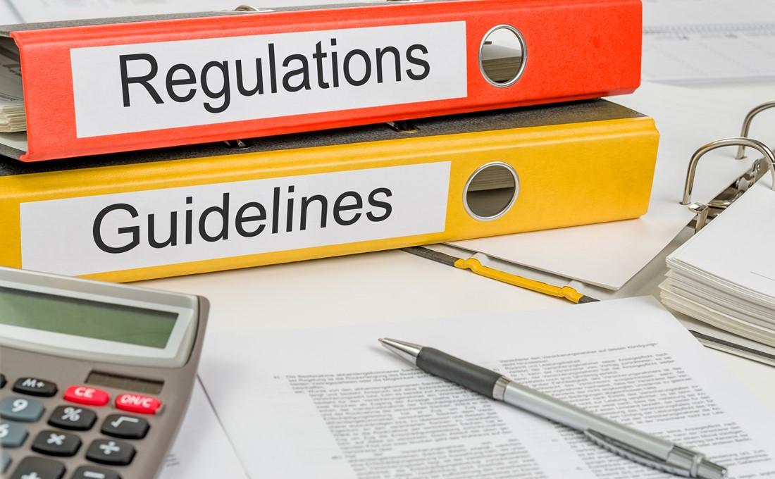 会計の基本ルール 7つの一般原則と3つの考え方