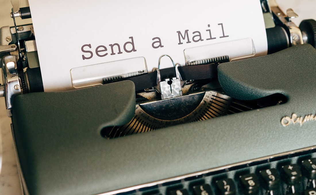 【令和版】電子メールの作法/新入社員スタートダッシュマニュアル(6)