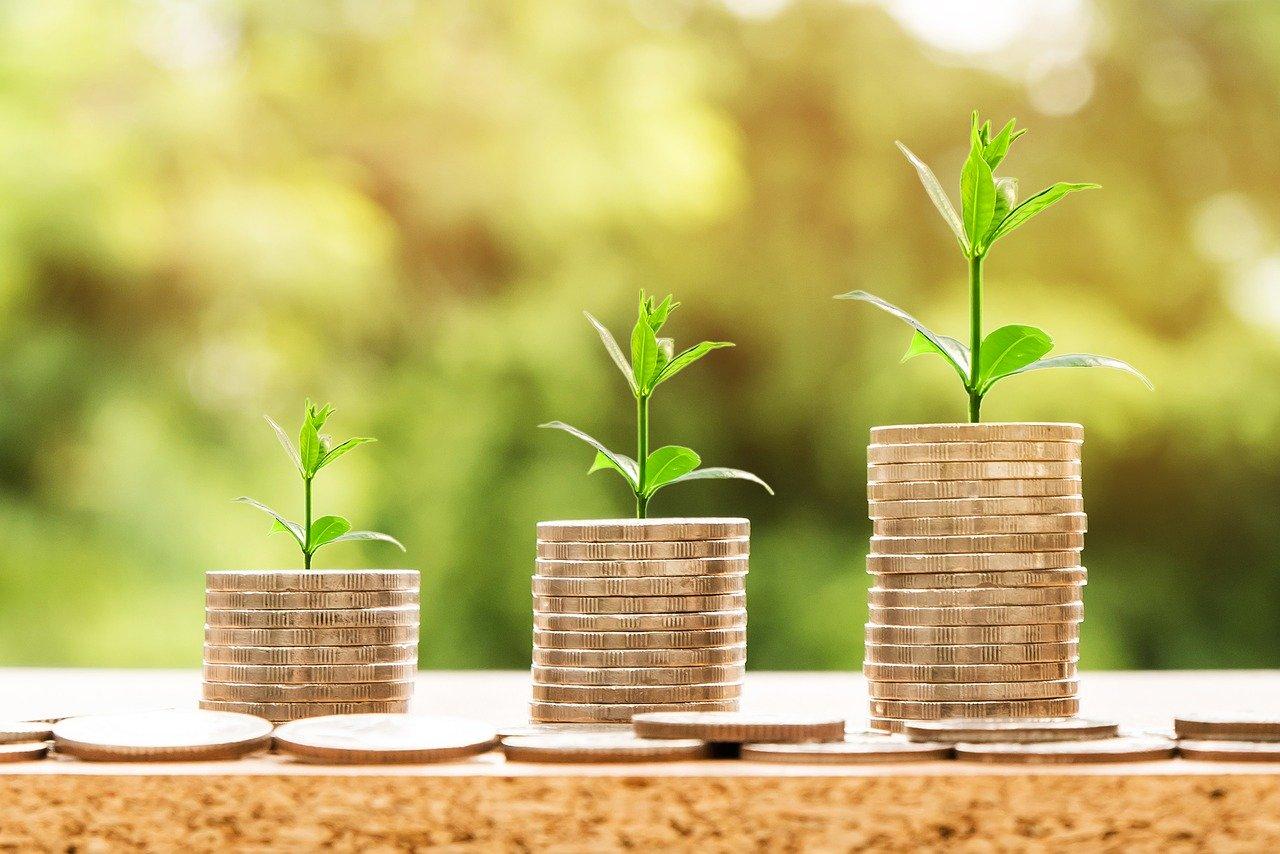 会社の業績が理解できる「収益」の基本