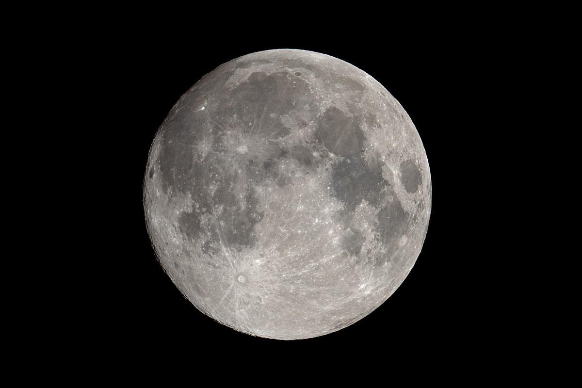 「中秋の名月」はどこで見る? 岡山県内のお月見スポット&イベント5選