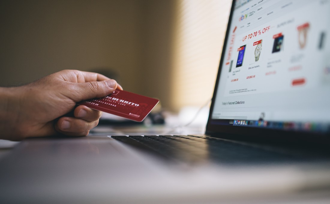 販売のルール/新入社員のための法務(3)