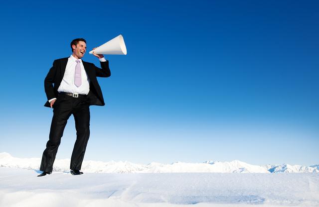 広報経験者に聞く 自社の魅力を伝える勘所