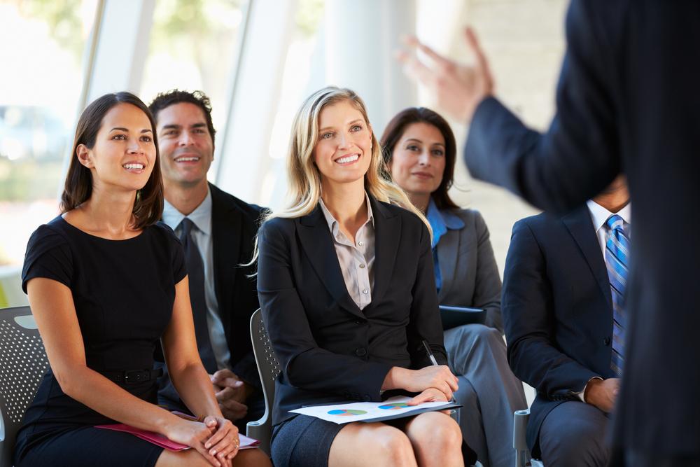 年休はいつから取得できる? 新入社員に教えたい労務のルール