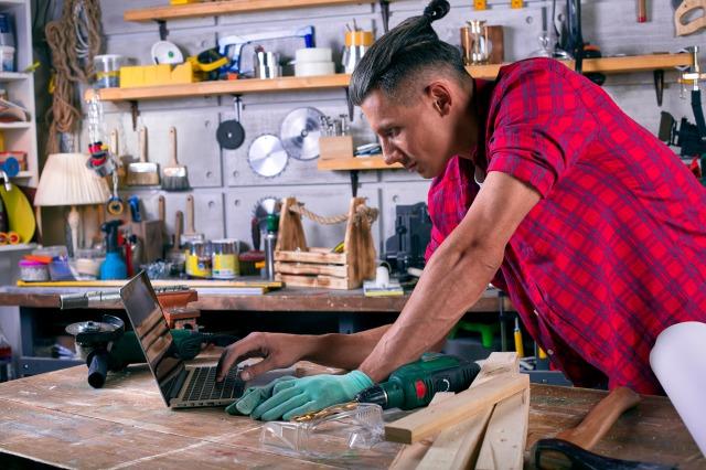 中小製造業の挑戦「都市型製造業」という取り組み