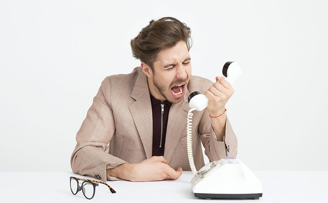 【債権回収】取引先が「会社更生手続」を申立てたら債権はどうなるのか?