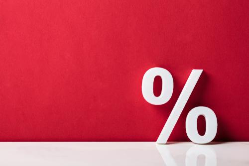 消費税仕入税額控除/よく分かる消費税