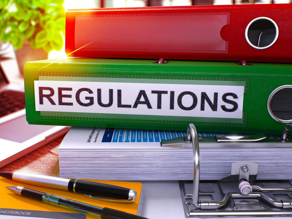 「就業規則」のひな型/会社規程集