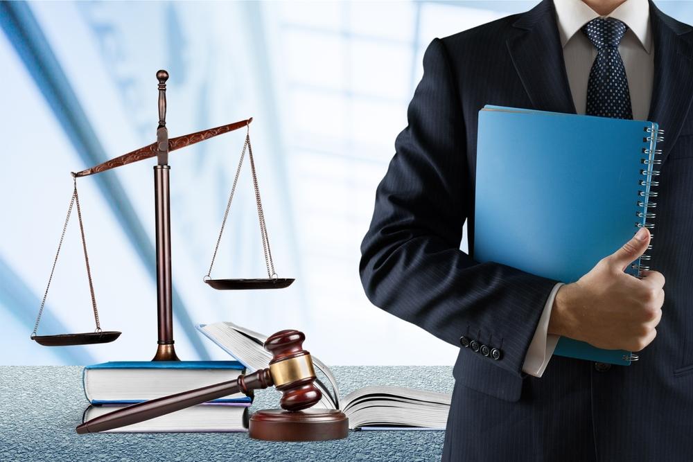 契約の基本/新入社員のための法務(2)