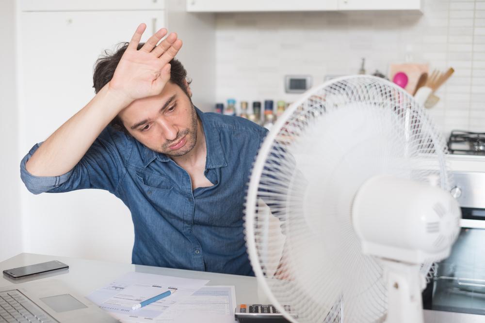 夏を乗り切る職場の熱中症対策「7つの工夫」