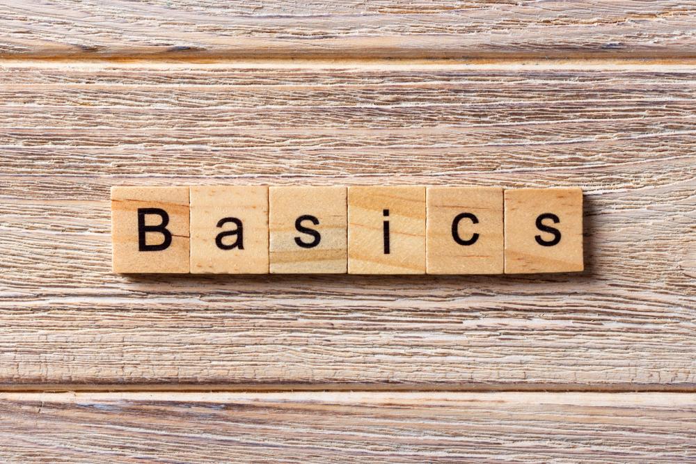 金融商品会計の概要/新任経理担当者の基礎知識