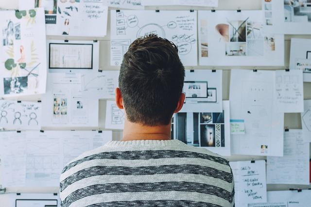 仕事を振れない管理職の典型的な5つのパターンとアプローチ法