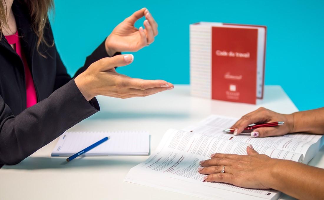 【債権回収】担保権の実行など訴訟ではない方法で債権を回収する