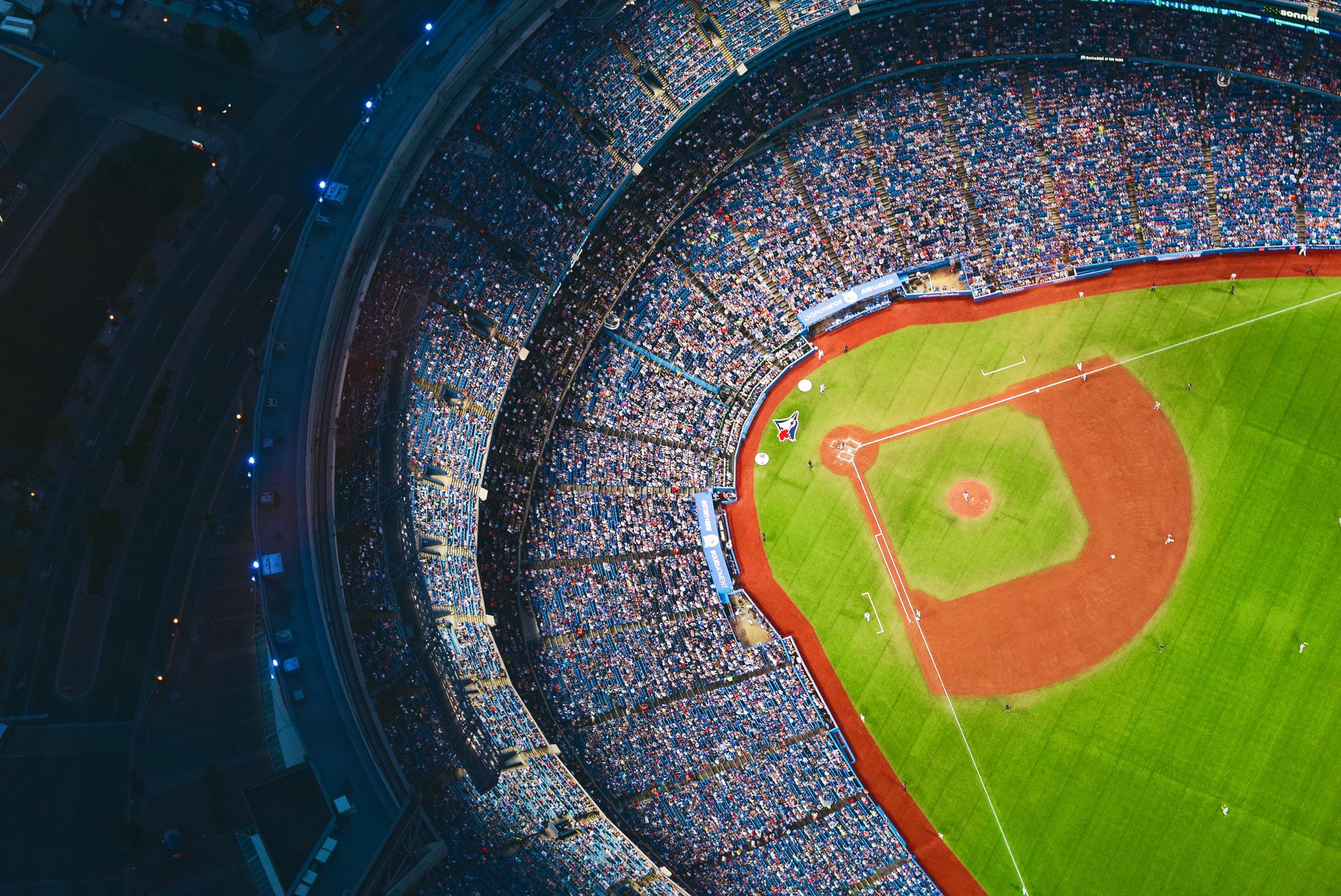 経営のヒントとなる言葉 イチロー 「野球のことを愛したことだと思います…」