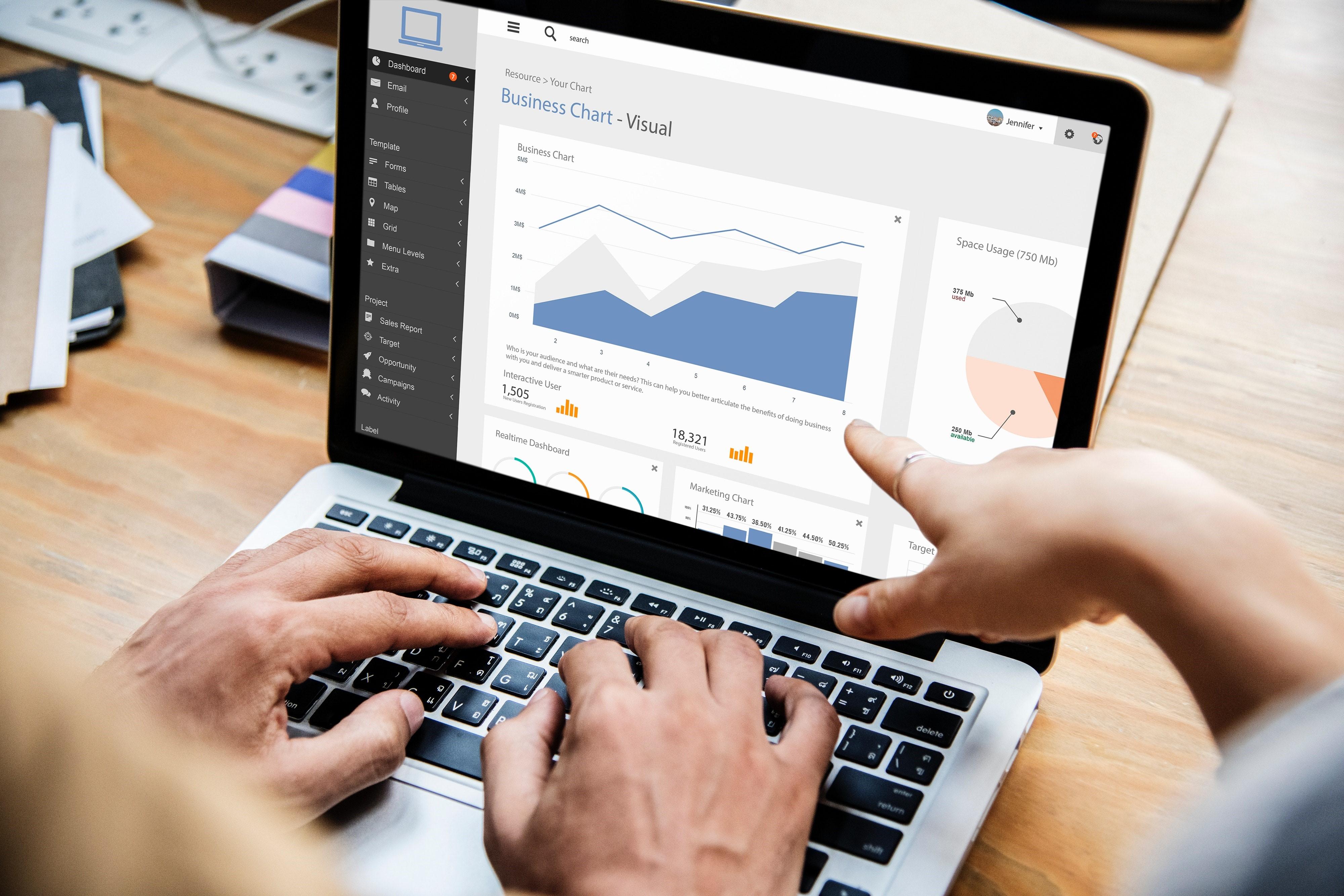販促効果を最大化するデータ活用のポイント