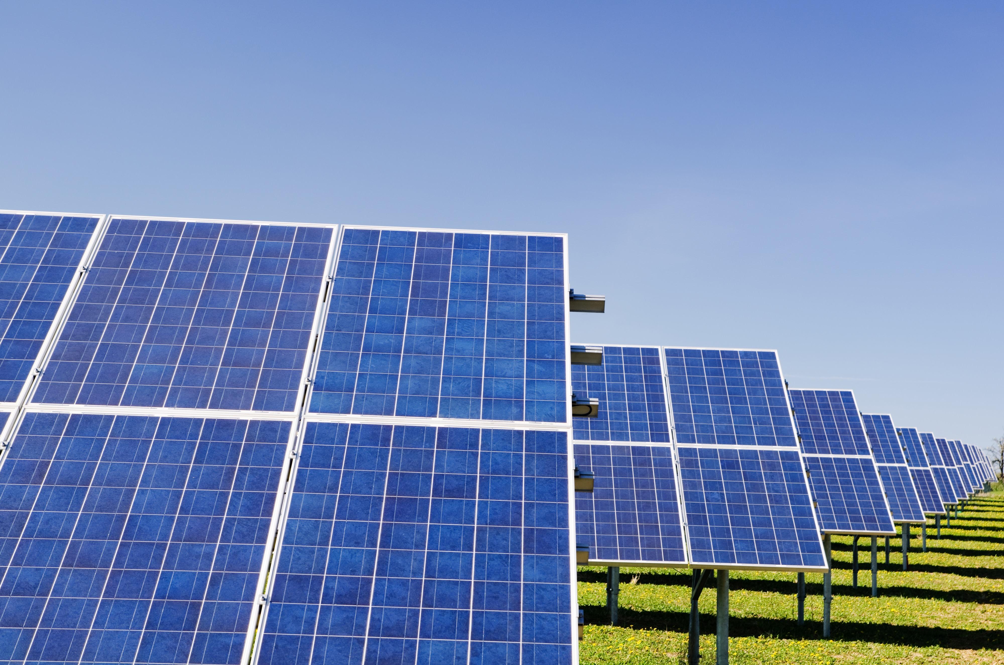 変わる! 再生可能エネルギーの固定価格買取制度